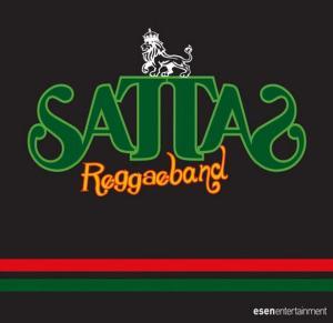 groupe de reggae turque, Sattas