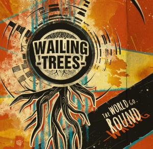 groupe de reggae français, Wailing Trees