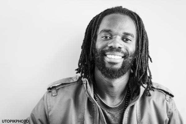 chanteur reggae français, Patko